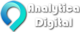Analytica-Digital-logo