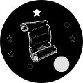 cornucopia poem icon