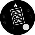 cornucopia post icon