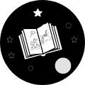 cornucopia story icon